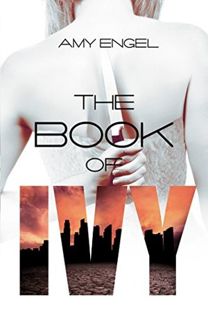 Book of Ivy, The
