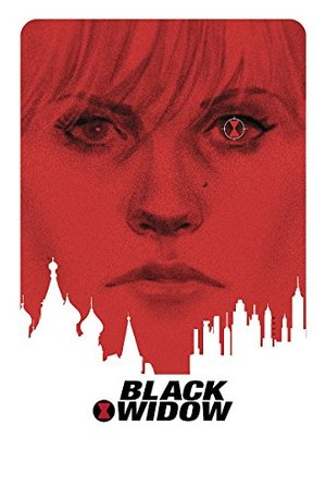 Black Widow, Vol. 1: The Finely Woven Thread
