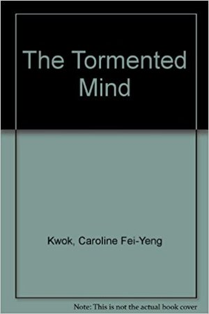 Tormented Mind, The