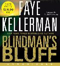 Blindman's Bluff Low Price CD (Decker/Lazarus Novels)