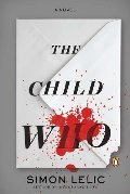 Child Who, The