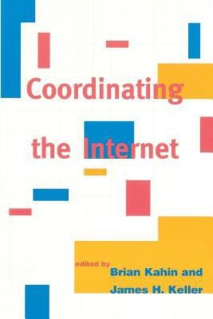 Coordinating the Internet