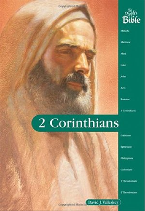 2 Corinthians (The People's Bible)