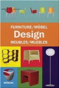 Furniture Design/Mobel Design/Design de Meubles/Muebles de Diseno (teNeus tools series)