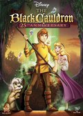 Black Cauldron: 25th Anniversary Special Edition, The