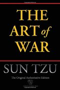 Art of War (Chiron Academic Press - The Original Authoritative Edition), The