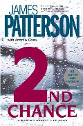 2nd Chance  (Women's Murder Club) by James Patterson and Andrew Gross