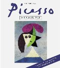 Picasso (Art Activity Packs)