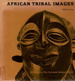African Tribal Images