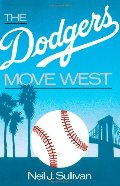 Dodgers Move West, The