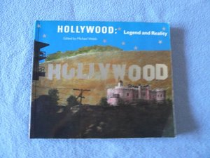 Hollywood - Legend and Reality