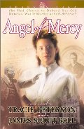 Angel of Mercy (Shannon Saga, Book 3)
