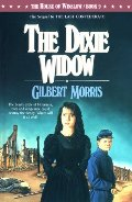 Dixie Widow (The House of Winslow #9), The