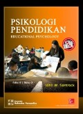 Psikologi Pendidikan (Educational Psychology) 2, E5