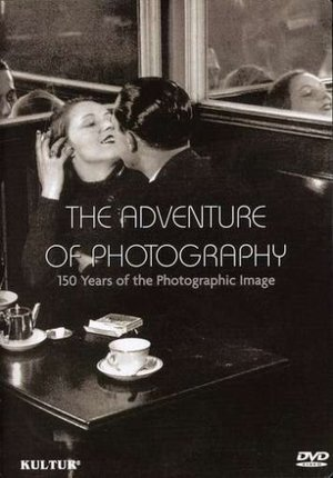 Adventure of Photography, The