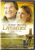 Dreamer - Inspired By a True Story (Widescreen Edition)