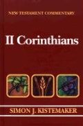 2 Corinthians (New Testament Commentary)