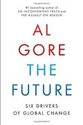 Future: Six Drivers of Global Change, The