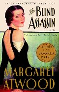Blind Assassin: A Novel, The