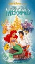 Little Mermaid (A Walt Disney Classic)  [VHS], The