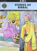 Stories Of Birbal (1002)