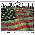 American Spirit: The Paintings of Mort Kunstler (Art & Architecture), The