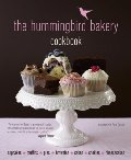 Hummingbird Bakery Cookbook