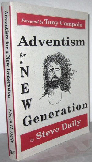 Adventism for a New Generation