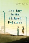 Boy in the Striped Pyjamas (Vintage Childrens Classics), The