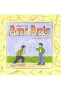 Amr and the Ants (Young Muslim nature series)