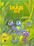 Disney's A Bug's Life (The Mouse Works Classics Collection)