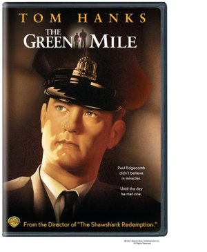 Green Mile (Single Disc Edition), The
