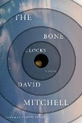 Bone Clocks: A Novel, The