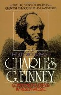 Autobiography of Charles G. Finney, The