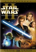 Star Wars, Episode II: Attack of the Clones (Widescreen Edition)