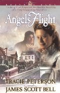 Angels Flight (Shannon Saga, Book 2)