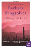 Animal Dreams: A Novel