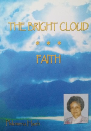 Bright Cloud: Faith, The