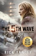 5th Wave, The - Book 1