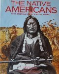 Native Americans: The Indigenous People of North America, The