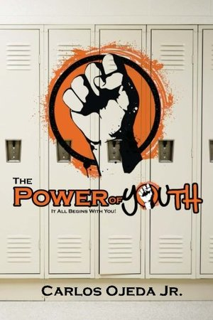 Power of Youth: It All Begins With You!, The