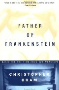 Father of Frankenstein, The