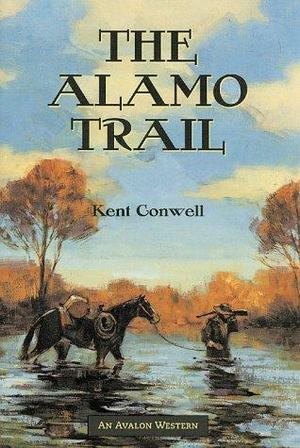 Alamo Trail, The