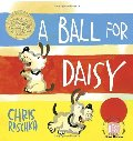 Ball for Daisy, A