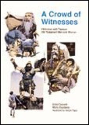 Crowd of Witnesses, A