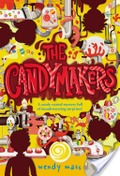 Candymakers, The