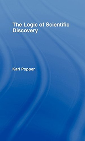 Logic of Scientific Discovery, The