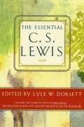 Esesntial C. S. Lewis, The
