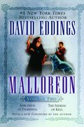 Malloreon Volume Two, The