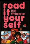 Dick Whittington (Read it Yourself - Level 4)
